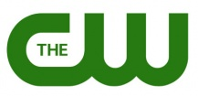 Upfronts 2013 : The CW commande 4 drames